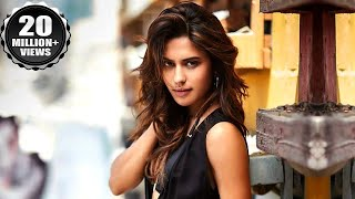MJ | Sudeep NEW RELEASED Kannada Hindi Dubbed Blockbuster Movie 2019