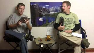 Pelican 1075 & i1075  HardBack Case for Netbook & iPad - 243