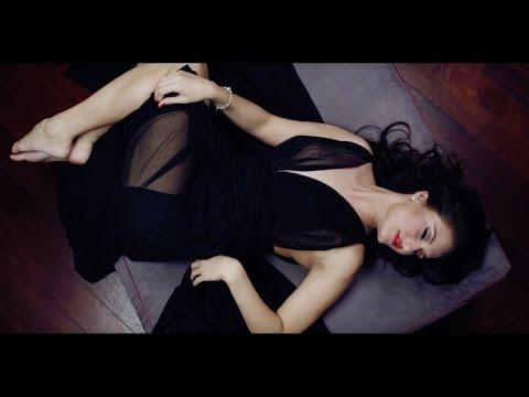 Andrea Mea - Andrea Mea - Náhradní (Official Video)