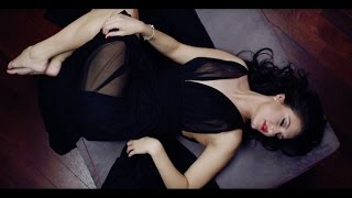 Video Andrea Mea - Náhradní (Official Video)