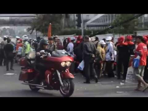 mp4 Harley Davidson Adalah, download Harley Davidson Adalah video klip Harley Davidson Adalah