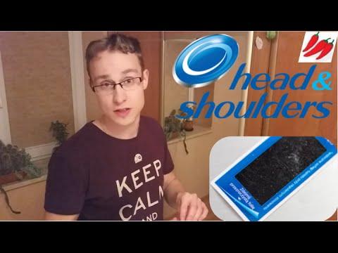 Problemy z jelit wypadać włosy