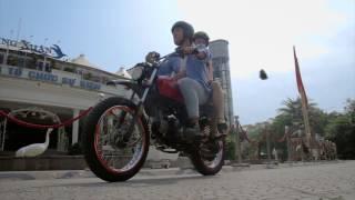 Thợ sửa trái tim Offical Trailer - Phim ngắn valentine 14/2