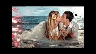 Chris Rea - and you my love-ти Моя Любов-sub