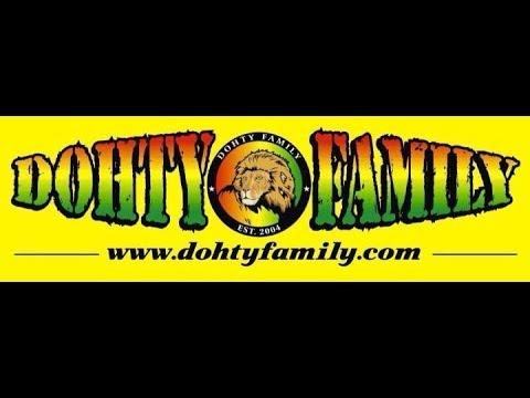 DJ Tsunami Roots Reggae - Youtube Download