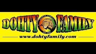 POSITIVE ENERGY VOL 5 – DJ RIZZLA & KADAMAWE ROOTS (Dohty Family)