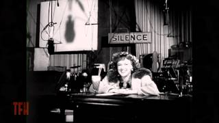 Citizen Kane (1941) Video
