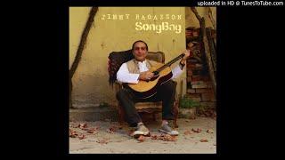 Jimmy Ragazzon - Spanish Is the Loving Tongue