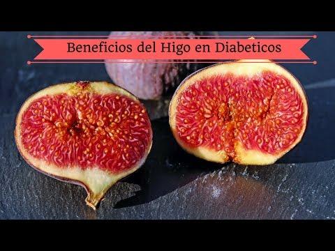 Muchos viven en promedio, los pacientes con diabetes mellitus