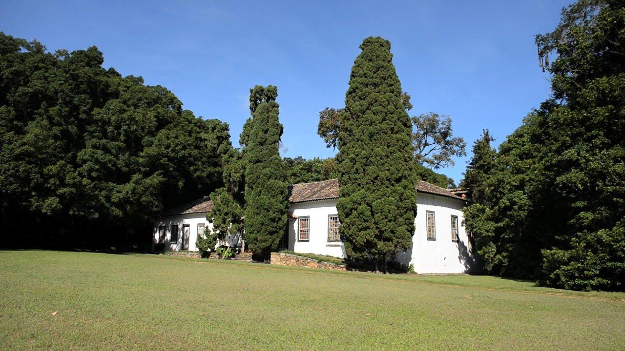 "Hacienda Santa Eufrasia de Vassouras es cerrada por ""ensalzar"" la esclavitud"