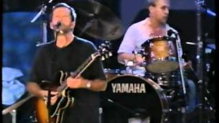 Eric Clapton - Sinners Prayer.mpg