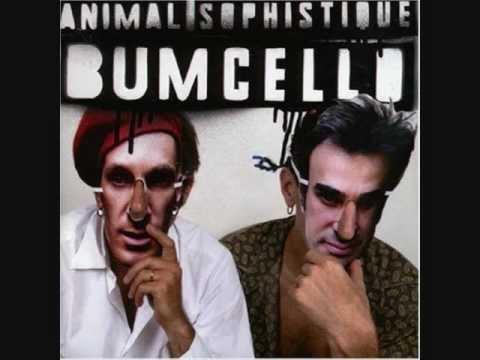 Bumcello - Dalila