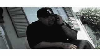 """LP (Livin Proof)  """"Under The Weather"""" Directed By Young Scoob"""