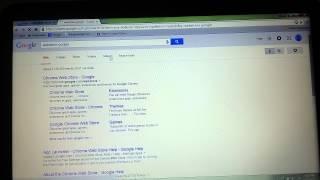 open youtube in pakistan proxy - मुफ्त ऑनलाइन