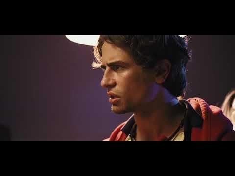 Sleep No More (Trailer 2)