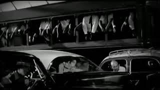 Swans -  Let It Come Down