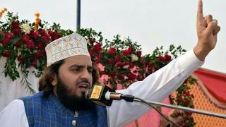 Wilad E Aqa By Sahibzada Peer Syed Ahmad Mohammad Shah Sahib.(MIRZA UMER CHURAHI)