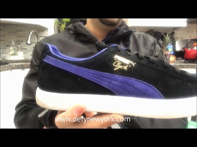 GuideRunrepeat Clyde For Womenbuyer's Og All Menamp; Puma Colors ZOkuPXi