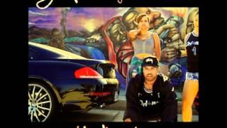 Dom Kennedy - P + H [Prod. By DJ Dahi]