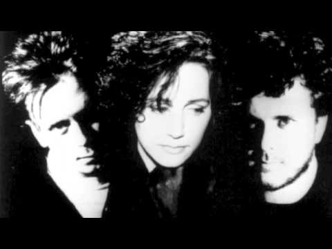 "Cocteau Twins ""Know Who You Are At Every Age"" Professor Kilmure Dubstep Remix-FREE Download"