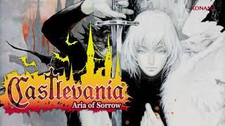 VideoImage1 Castlevania Advance Collection