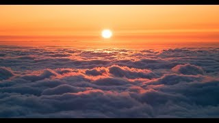 Павел Пламенев - Голос Бога (смотреть в 4К)