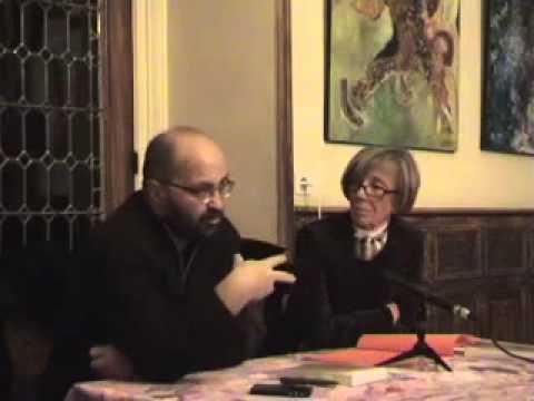 Vidéo de Roberto Ferrucci