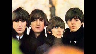 free as a bird   original version   the beatles