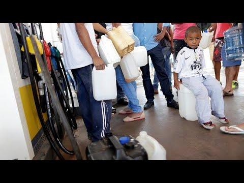 Die Bonusse auf das Benzin der Karte gaspromneft