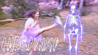 """Magdalena Bay – """"Hideaway"""""""