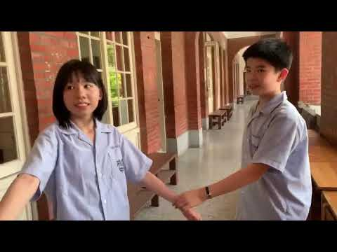 108微電影優等 --重來(建成國中)-- 臺北市108年度國中性別平等教育宣導月「愛的時光隧道」