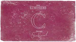 The Lumineers - Scotland  [Générique]