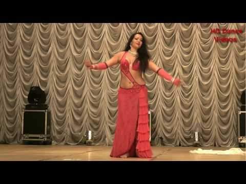 Pakistani Hot Bally Dance with Arabic music | Most Popular Belly Dance in the world