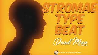 Stromae feat Orelsan Type Beat - Dead Man - Alternative Hip Hop (2018)