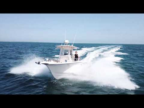 Grady-white 257 Advance: Trailer Boats | Boats Online for
