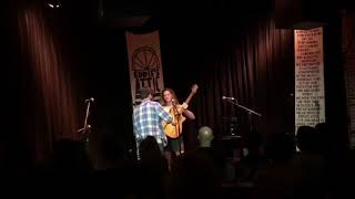 Hope Housman   Eddie's Attic Open Mic