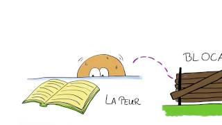 Vignette de De bonnes émotions pour mieux apprendre