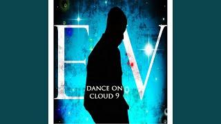 Dance On Cloud 9