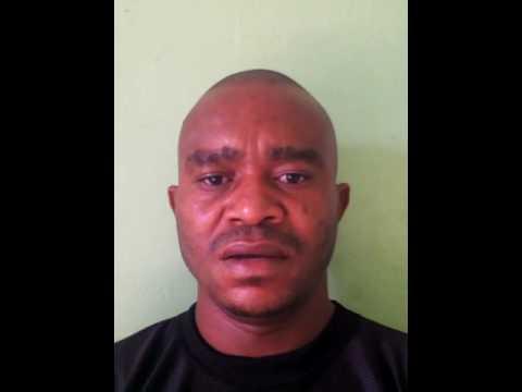 Abiola Electrical Machinery COmpany Limited - смотреть онлайн на Hah