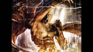 Brainstorm - Metus Mortis [FULL ALBUM] (2001)