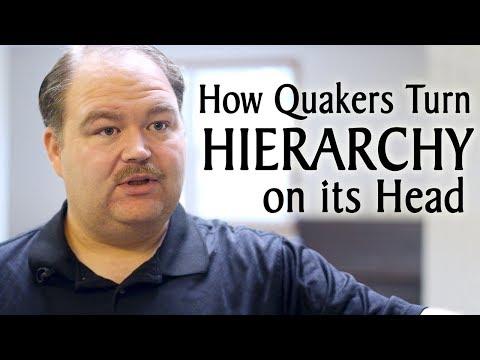 mp4 Wealthy Quakers, download Wealthy Quakers video klip Wealthy Quakers
