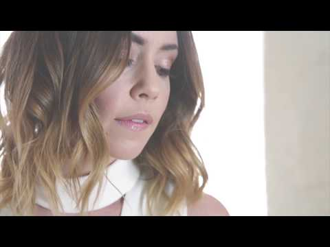 RUELLE - I Get To Love You (Official Music Video)