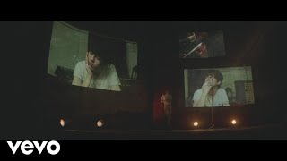 Declan McKenna   Listen To Your Friends (Official Video)