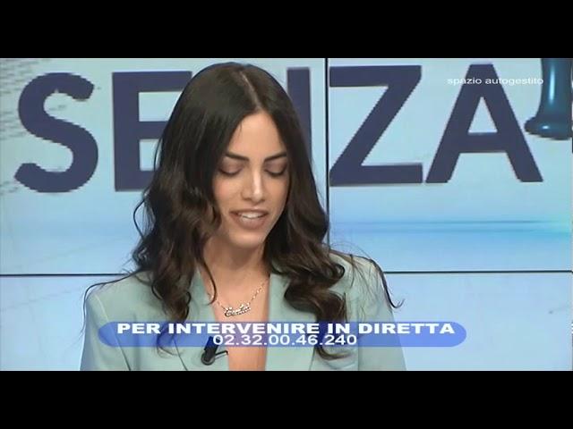 SENZA SCONTI DEL 26/03/19