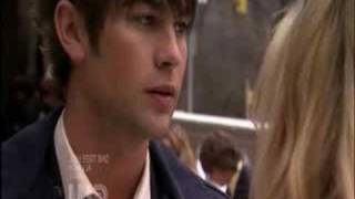 Nate Archibald - Colorblind