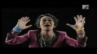 忌野清志郎Feat.RHYMESTER-雨上がりの夜空に35