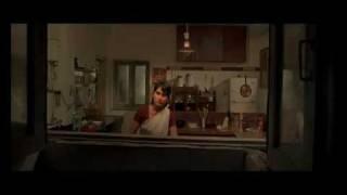 PHOONK 2 - Theatrical Trailer