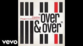 Tasha Page-Lockhart - Over and Over