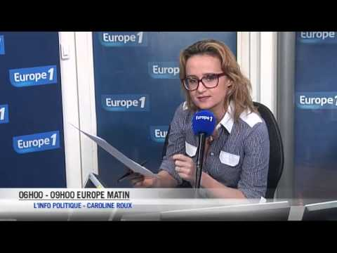 Recherche femmes tunisiennes