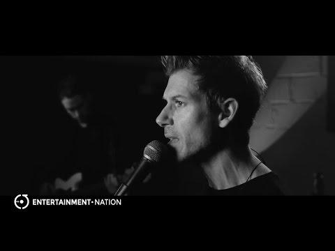 Husk Promo Video